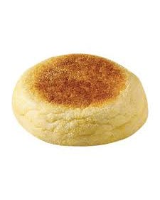 English Muffin - 12 Oz (CASE)