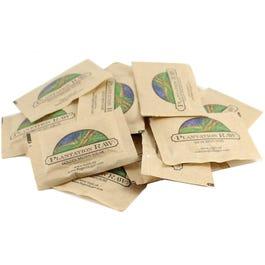 Lantic Plantation Raw Sugar Packets - 1000 Packets (Piece)