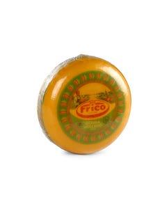 Frico Gouda Cheese - 3.5KG (Piece)