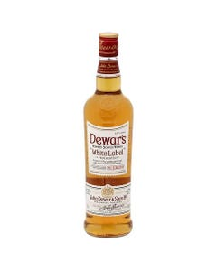 Dewars White Label - 1.14 Ltr (Piece)