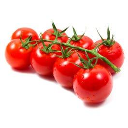Tomato Cherry - 12 PT (CASE)