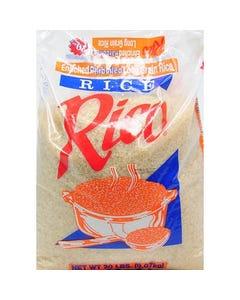 RICO PB LONG GRA 20L RICE (Piece)