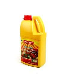 Marina Vegetable Oil - 96 oz (CASE)