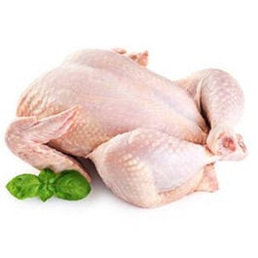 Chicken Broiler - 13Kg