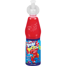 Kool Aid Burst Tropical Punch - 6.75 oz (CASE)