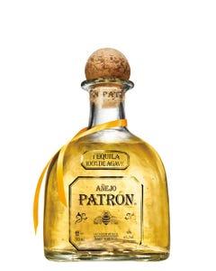 Patron Anejo Tequila - 75 CL (Piece)