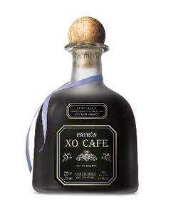 Patron XO Café Liqueur - 750 ML (Piece)