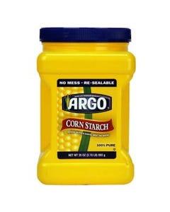 C/P-1 ARGO CORN STARCH - 35 OZ (Piece)
