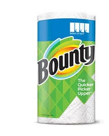 33319 - BOUNTY SAS WHT 1 VALUE ROLL (CASE)