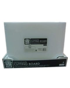 "Member's Mark Commercial Cutting Board - 15""x20"" (Piece)"