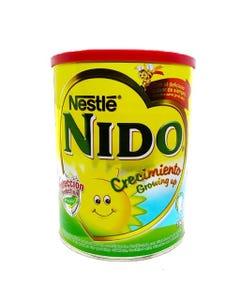 NIDO GUM+PREBIO+HONEY (CASE)