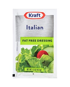 C/P-1 FS KFT DRE S/S F/F ITALI (CASE)