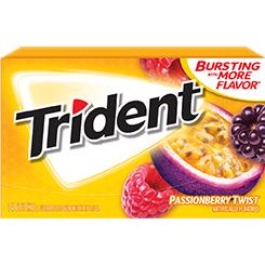 TRIDENT ENV P/B TWIS  12'S 074 - 18'S (Piece)