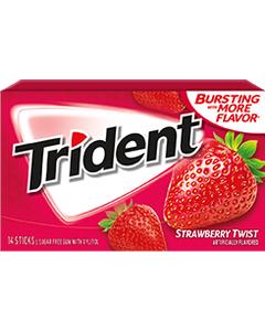 TRIDENT ENV SB TWIST12'S (Piece)