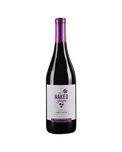 The Naked Grape Soft Pinot Noir - 750 ML (Piece)