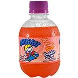Chubby Bubble Gum - 250 ml