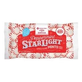 Member's Mark Starlight Mint (600 pcs) - 7 Lbs (Piece)