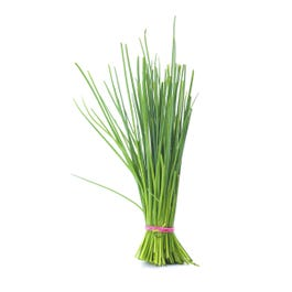 Chives Herb - 1Lb (Piece)