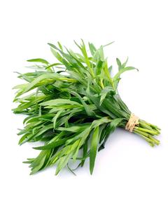 Fresh Tarragon Herb - 1 Lb