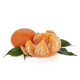 Fresh Peru Tangerine - 22 Lbs