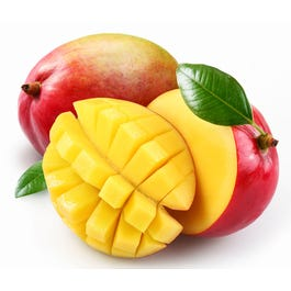 Mangos - 10 Lbs