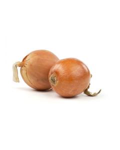 Medium Spanish Onions - 50 Lbs