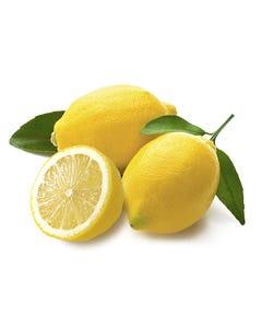 Lemons - 200 ct