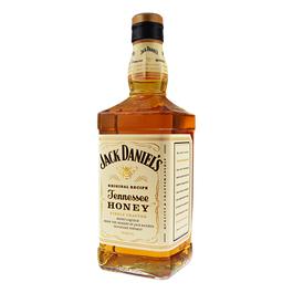 Jack Daniels Tennessee Honey - LTR (Piece)