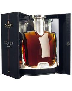 Cognac Extra Elegance Cognac - 70 CL (Piece)