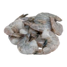 Easy Peel Shrimp 16/20 - 2 Lb (CASE)