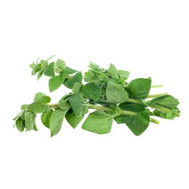 Oregano Herb - 1Lb