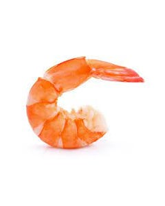 Cooked Shrimp 26-30 - 1Lb (CASE)
