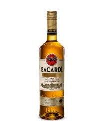 Bacardi Gold - 1.14 Ltr (Piece)