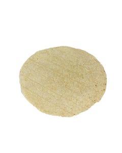 """Tacomax Flour Tortilla 12"""" - 12 Cnt (CASE)"""