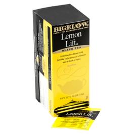 Bigelow Lemon Lift Tea Bag - 28 Bags
