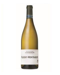 Puligny-Montrachet, Domaine Chanson (Piece)