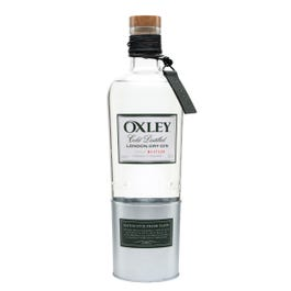 OXLEY GIN 94 6/100CL - 100 CL (Piece)