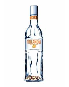 FINLANDIA TANGERINE 12/100 CL - 100 CL (Piece)