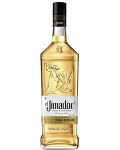 EL JIMADOR REPOSADO 12/1L - LTR (Piece)