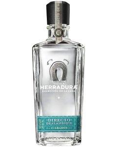 HERRADURA DIRECTO D ALAMBIQUE  - 75 CL (Piece)