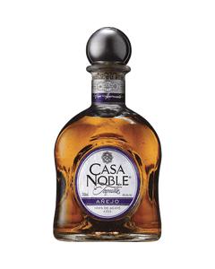 CASA NOBLE ANEJO 6/75CL - 75 CL (Piece)