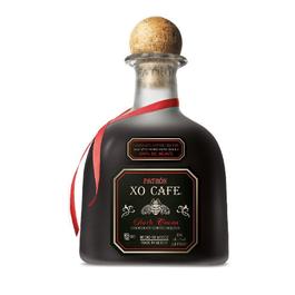 Patron XO Café Dark Cocoa Liqueur - 750 ML (Piece)