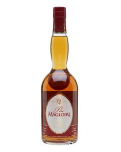 Pere Magloire Calvados VSOP - 70 CL (Piece)
