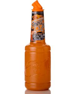 Finest Call Peach Puree - 1 Ltr (Piece)