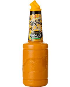 Finest Call Mango Puree - 1 Ltr (Piece)