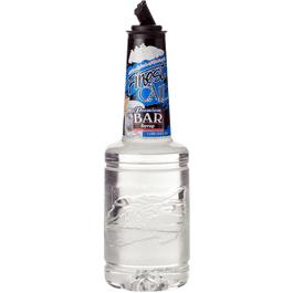 Finest Call Bar Syrup - 1 Ltr (Piece)
