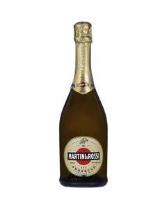 Martini Prosecco Sparkling Wine - 750 ml (Piece)