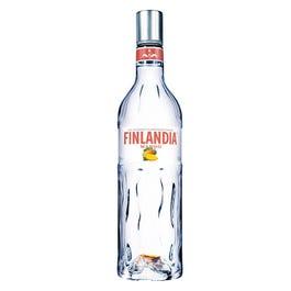 FINLANDIA MANGO 12/1L - LTR (Piece)