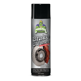 Cristal Products Brake Cleaner, Non Chlorinated - 14 OZ (Piece)