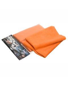 Cristal Microfiber Cloth (Piece)